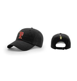 Richardson Adjustable Hat