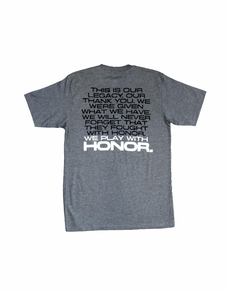 PWH Legacy T-Shirt