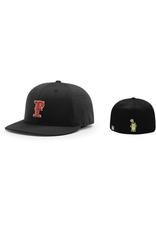 FC R-FLEX Hat (Black)