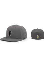FC R-FLEX Hat (Charcoal)