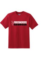 FC Georgia T-shirt