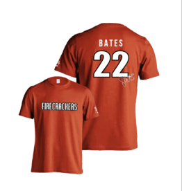 Sis Bates Fan T-shirt