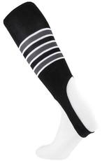 Striped Stirrups