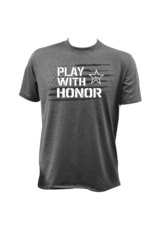 PWH Flag T-shirt 2.0