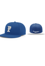 FC 'Boys in Blue' Fitted Hat