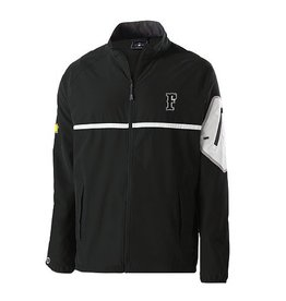 holloway Weld Jacket