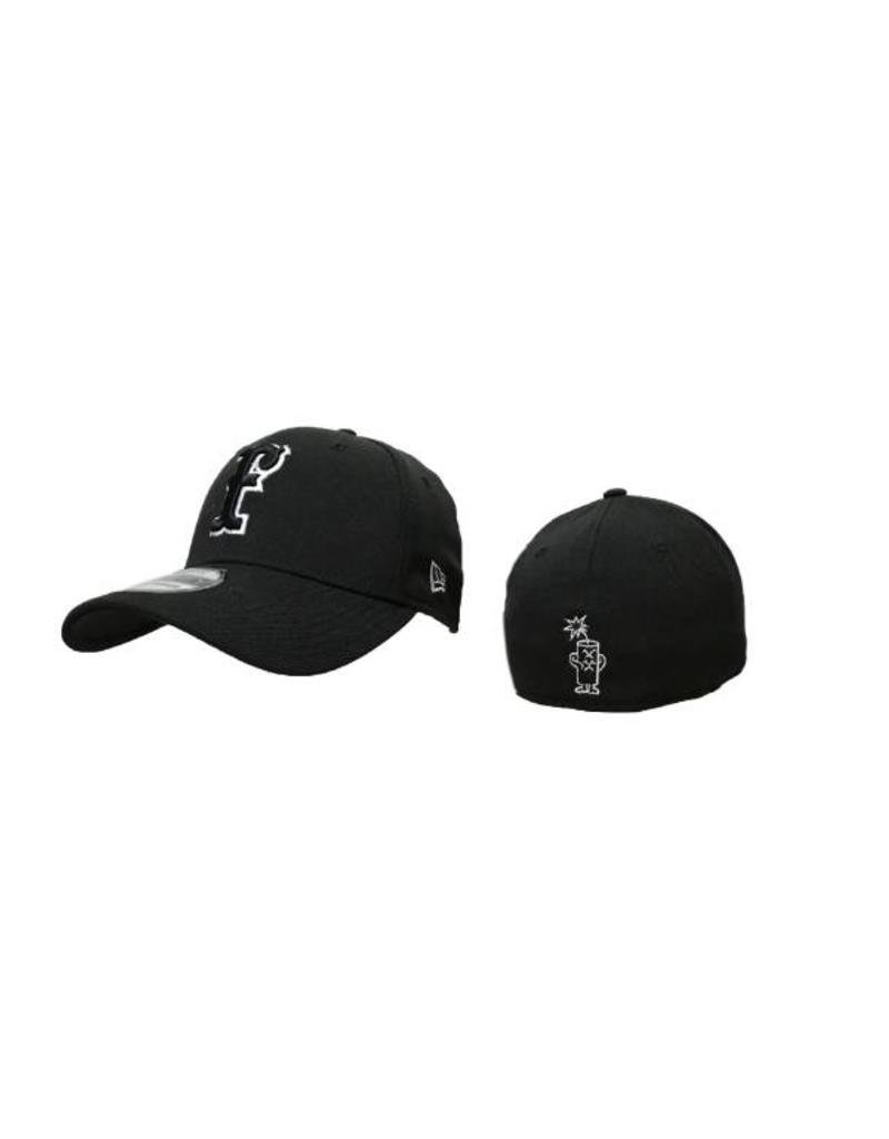 new era New Era Sized Hat
