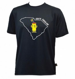 colombia FC State Shirt - South Carolina