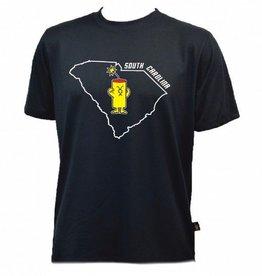 colombia FC State Shirt - South Carolina