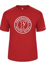 badger Ultimate Dri-Fit