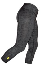 badger Ladies Leggings