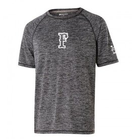 holloway Electrify Dri-fit Men