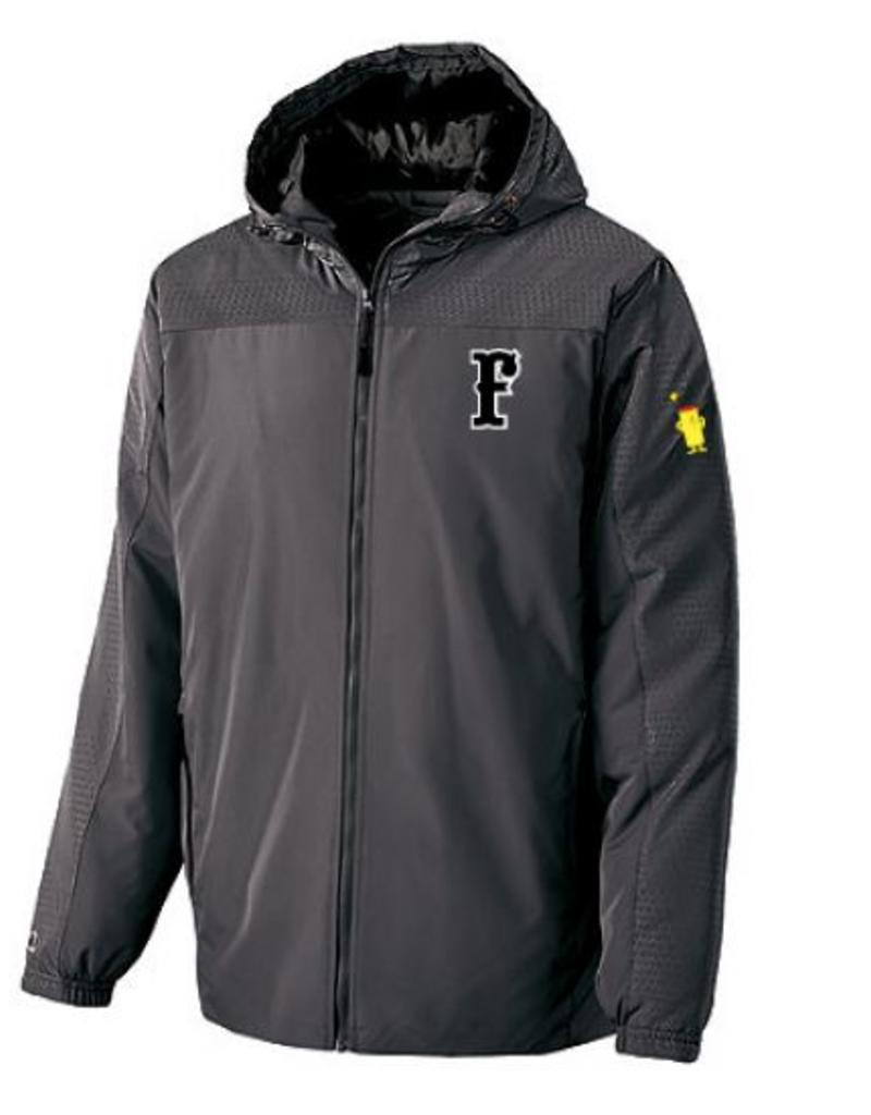 holloway Bionic Jacket