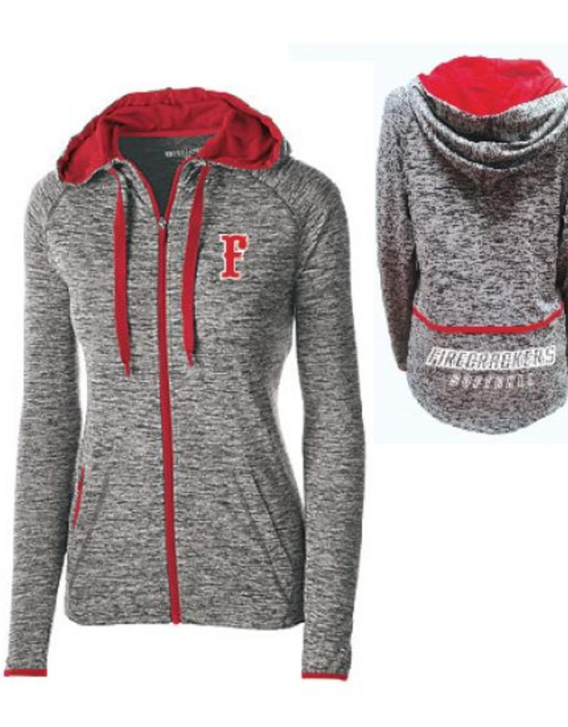 holloway Ladies Force Jacket