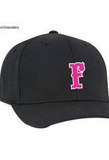 pacific headwear Breast Cancer Hat Men