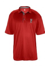 badger Badger Ultimate Polo
