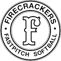 Firecracker Softball Gear