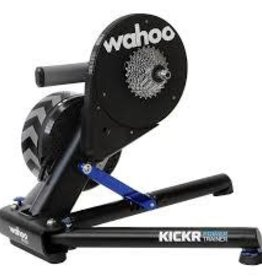 Wahoo Wahoo KICKR Power Trainer 11 Speed