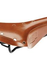 Brooks B-17 Saddle