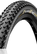 Continental Cross King Protection Apex