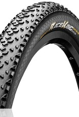 Continental Race King Protection Apex