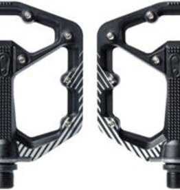 Crank Brothers Crank brothers Stamp Pedals