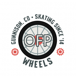 OFP Wheels