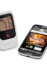 Maverick Bluetooth BBQ & Roasting Thermometer
