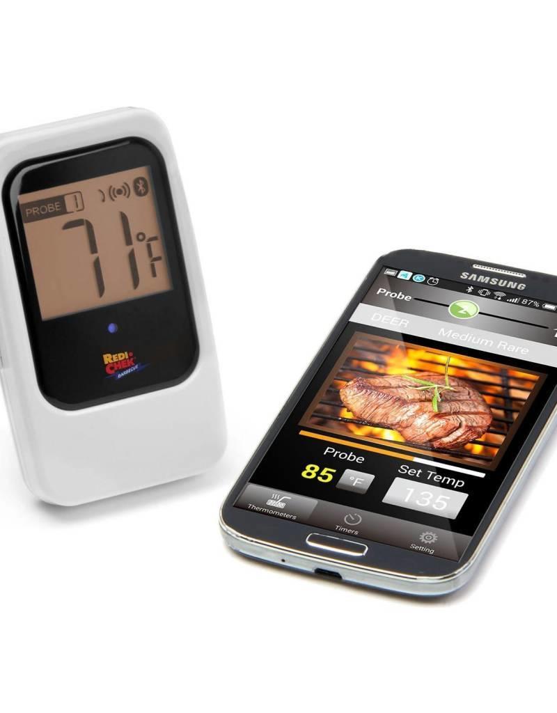 Maverick Maverick Bluetooth BBQ & Roasting Thermometer