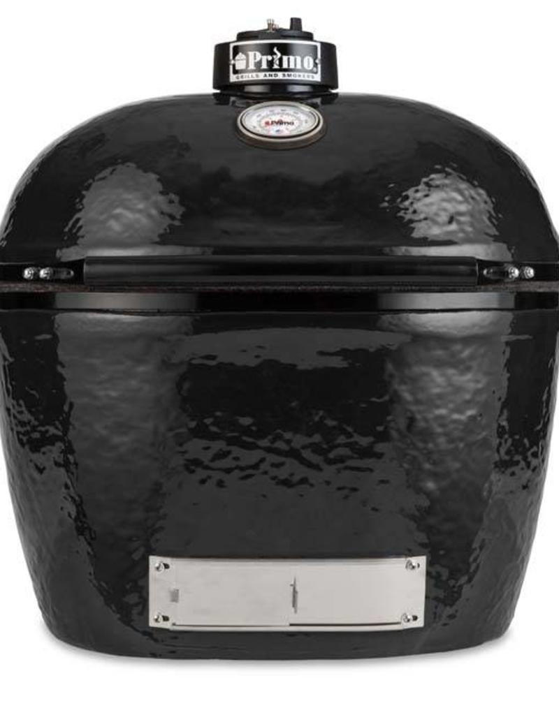 Primo Ceramic Grills Primo Oval XL 400 Grill Only
