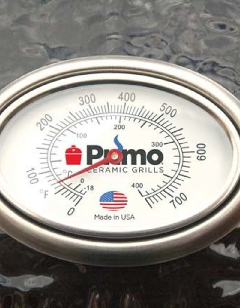 Primo Ceramic Grills Primo Oval LG 300 Grill Only