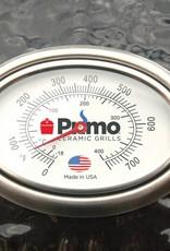 Primo Ceramic Grills Primo Kamado Round