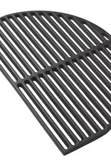 Primo Ceramic Grills Primo Cast Iron Searing Grate for Oval LG 300