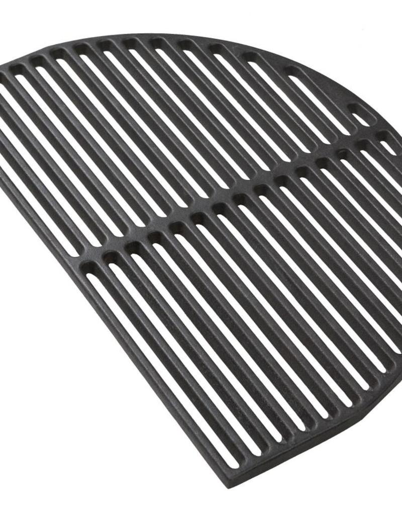 Primo Ceramic Grills Primo Cast Iron Searing Grate for Oval XL 400