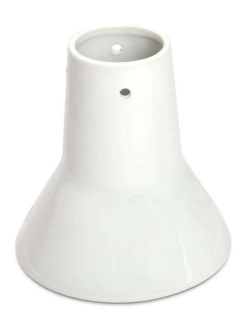 Primo Ceramic Grills Primo Ceramic Turkey Sitter