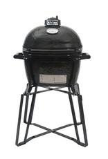 Primo Ceramic Grills Primo GO Portable Top for Oval JR. 200
