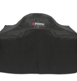 Primo Primo Grill Cover for G420C Gas Grill