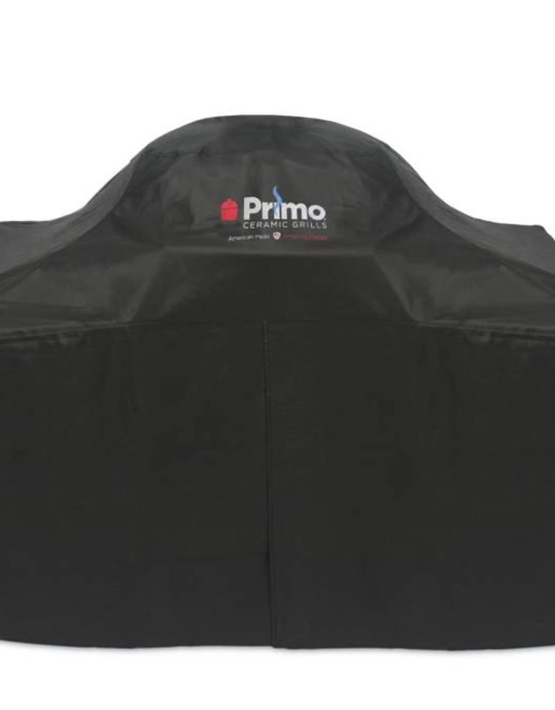 Primo Ceramic Grills Primo Grill Cover for G420C Gas Grill