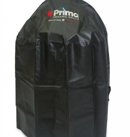 Primo Primo Grill Cover for Oval XL 400 All-In-One