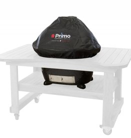 Primo Primo Grill Cover Oval for All Built-in Applications