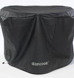 Dancook Dancook 9000 Fire Bowl Cover