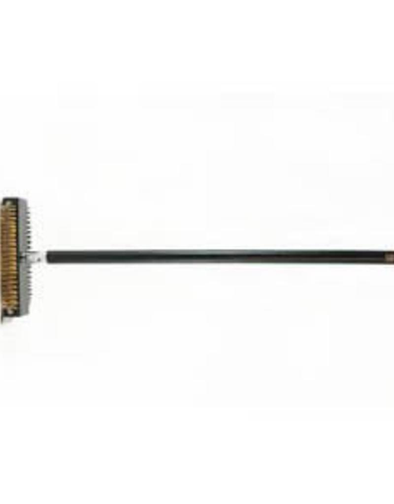 Charcoal Companion Ultimate Grill Brush