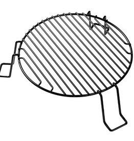 Primo Ceramic Grills Primo Kamado Round Extension Rack