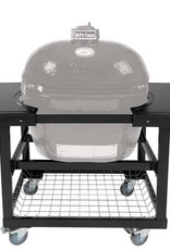 Primo Ceramic Grills Primo Two Piece Island Top for Oval XL 400 or LG 300
