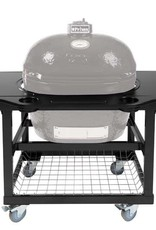 Primo Ceramic Grills Primo One Piece Island Top for Oval XL 400