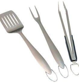 Saber Grills SABER 3-Piece Premium Tool Set