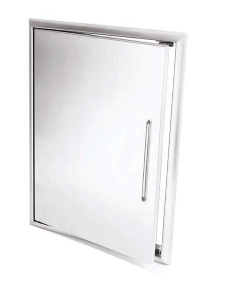Saber Grills SABER 26 Inch x 19 Inch Single Access Door