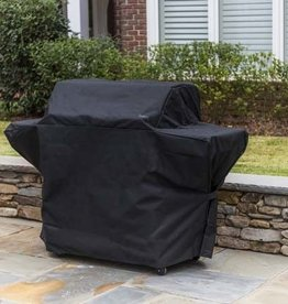 Saber Grills SABER 670 4 Burner Cart Grill Cover