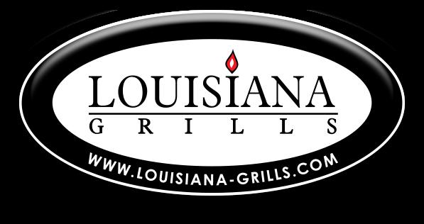 Louisiana Grills Wood Pellet Grills