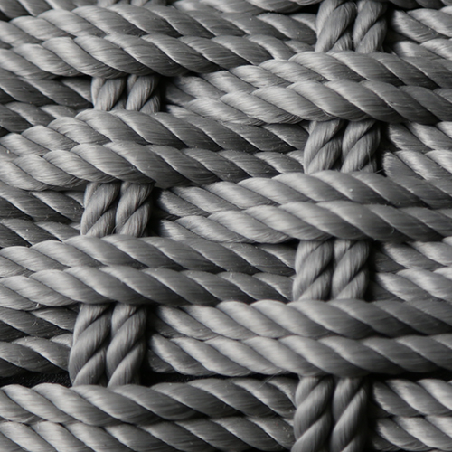 Ratana Genval Rope Swatch